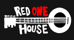 Red One House